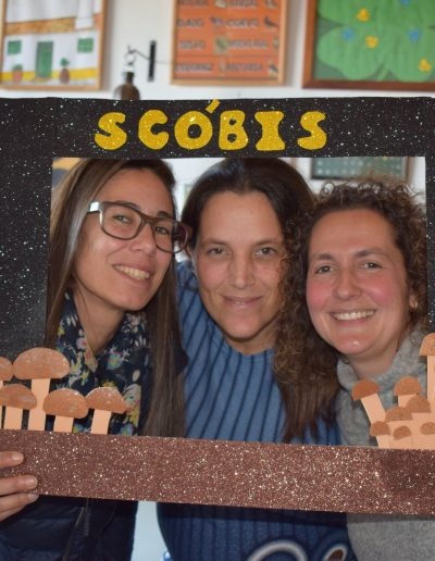 scobis-website-0048
